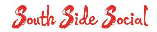 South Side Social Golden Ale